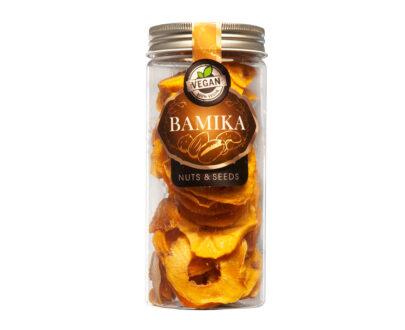 سیب خشک بامیکا