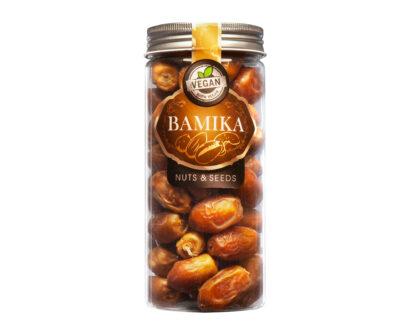 خرما زاهدی بامیکا